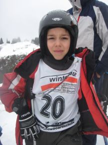 2011_miniderby_006