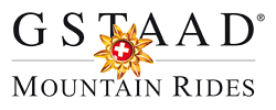 www.gstaad-mountainrides.ch
